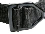 1579264641-cop-belt-cop-1500-45-mm-1.jpg