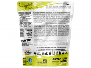 1583417646-pouch-lw-penne-bolognese-back-1.png