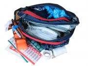 1590070301-56552-readypouch-loaded-03.jpg