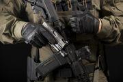 1602494543-mechanix-wear-m-pact-covert-tactical-gloves.jpg