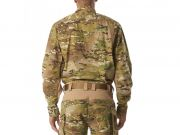 1602834443-camisa-xprt-tactical-ml-multica2m.jpg