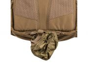 1612971048-helikon-tex-raider-backpack-cordura-adaptive-green2.jpg