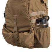 1612971048-helikon-tex-raider-backpack-cordura-adaptive-green6.jpg