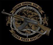 453521548777227-stara-puska-nerezavi.jpg