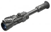 473001511537252-1394-photon-rt-6x50-digital-nv-riflescope-04.png