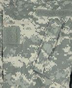 F545921394~20110815111342.jpg