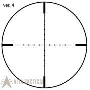 VOR-VPR-M-05~20111207144223.jpg