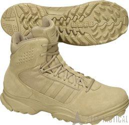 Boty Adidas GSG 9.7 f59712ba47