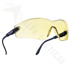 daa77b79c84 Střelecké brýle Bollé VIPER VIPPSJ