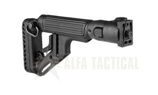Polymerový zásobník Fab Defense Ultimag pro Sa vz.58 Sporter a klony ... 213beaa0b90