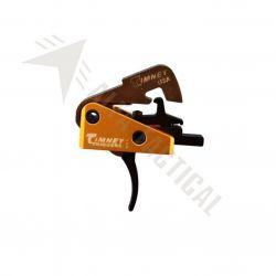 Sportovní spoušť TIMNEY pro pušky AR 10 2b06b873b0e