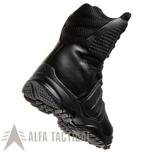 ... Boty Adidas GSG 9.7 8d8baf8d0f