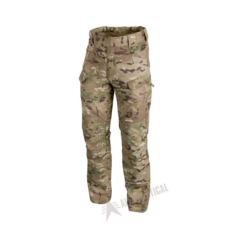 3555f6c8c74 ... Kalhoty Helikon Urban Tactical Ripstop