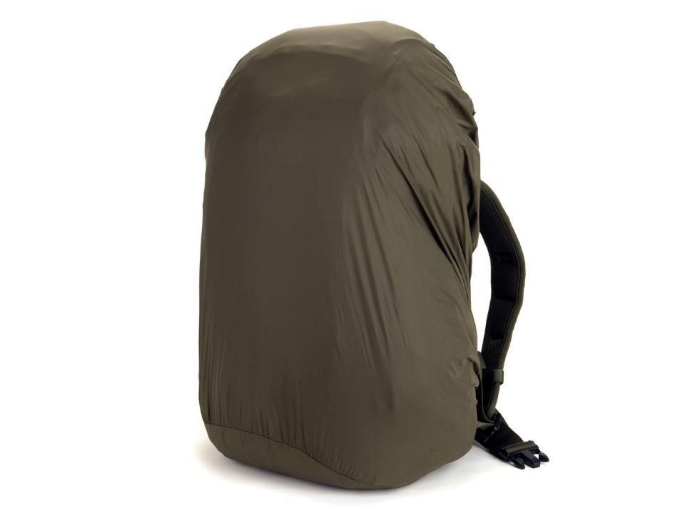 Nepromokavý převlečník Snugpak na batoh do 45l 5a1b6c4d90