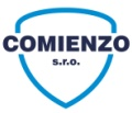 www.comienzogroup.com