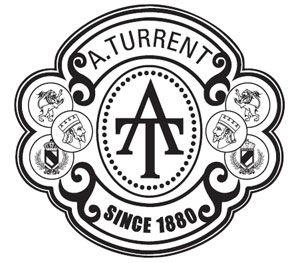 A.Turrent