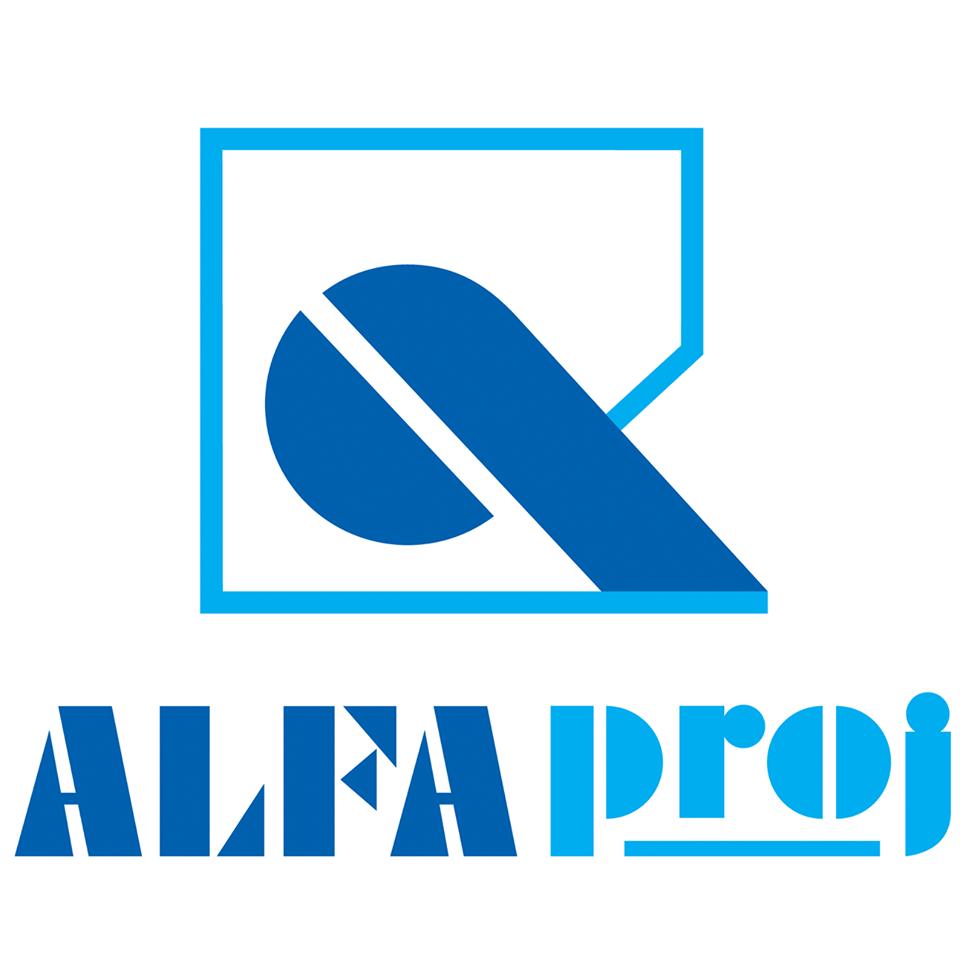 Alfa - Proj