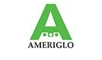 Ameriglo