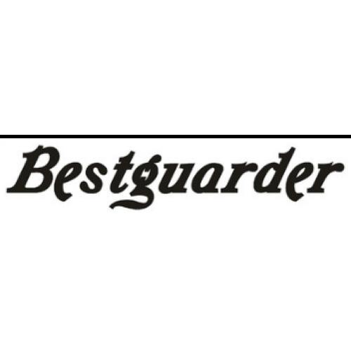 Bestguarder