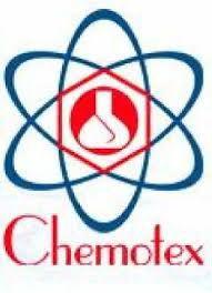 Chemotex