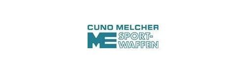 Cuno Melcher
