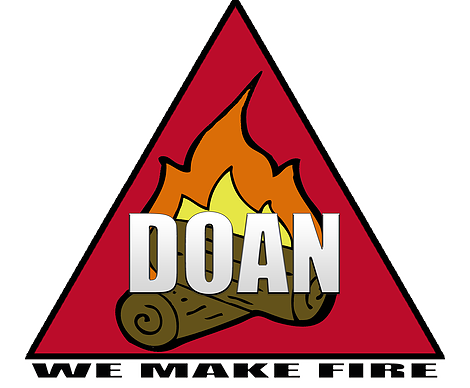 Doan Machinery & Equipment Co. Inc.