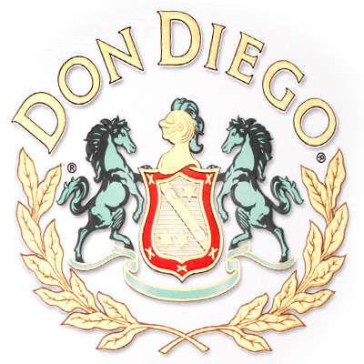 Don DIgeo