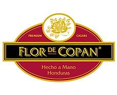 Flor de Copan