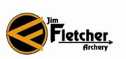 Jim Fletcher Archery