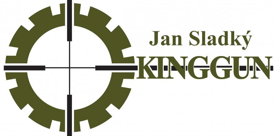 Kinggun