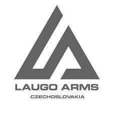 Laugo Arms Czechoslovakia