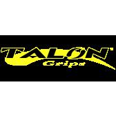 Talon Grips INC.