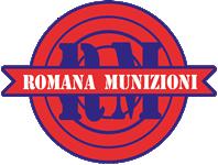 Romana Munizioni