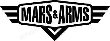 Mars&Arms