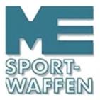 ME Sport-Waffen