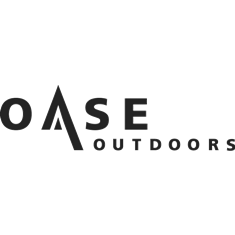 OASE Outdoor Aps
