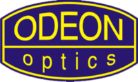 Odeon Optics