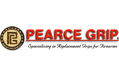 PearceGrip
