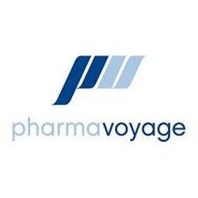 PharmaVoyage