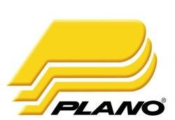 Plano®