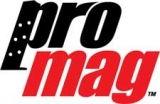 ProMag Industries