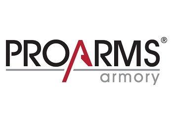 PROARMS ARMORY