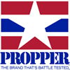 Propper USA