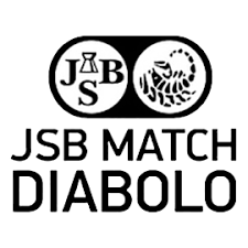 Skenco (JSB)