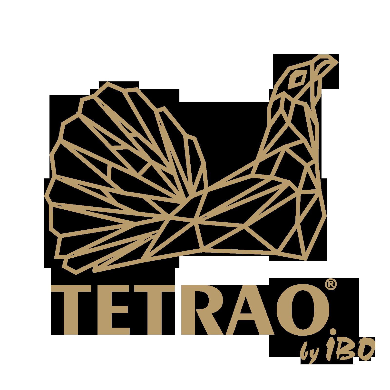 TETRAO