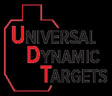 UDT - Universal Dynamic Targets