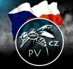 V-AR Pavel Vos�tka