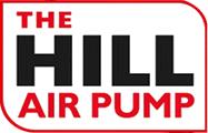 Hill Air Gun