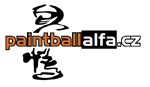 Paintballalfa