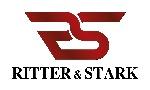 Ritter & Stark